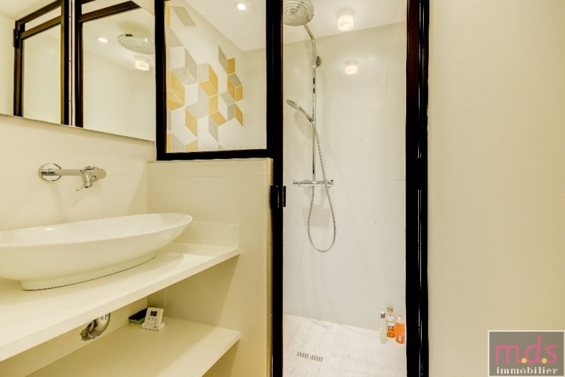 Deluxe sale house / villa Montrabe proximite 736000€ - Picture 8