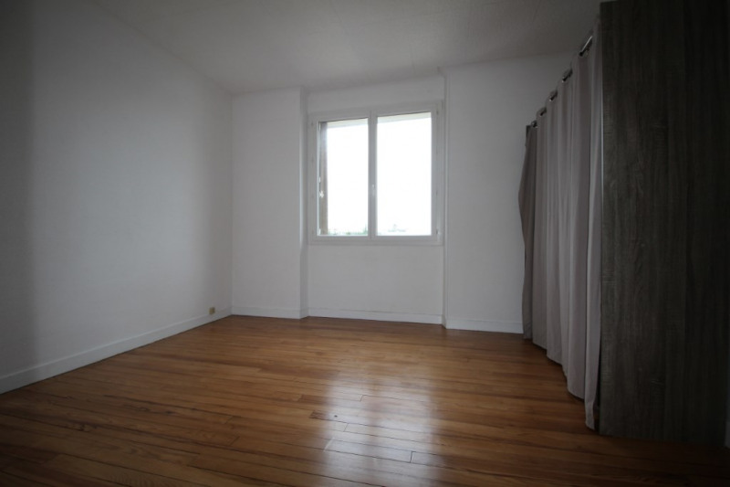 Location appartement Lorient 700€ CC - Photo 3