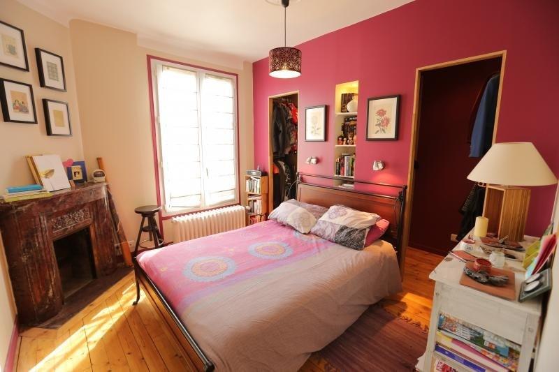 Vente maison / villa Taverny 347000€ - Photo 6