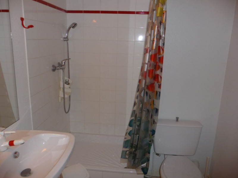 Rental apartment Toulouse 475€ CC - Picture 5