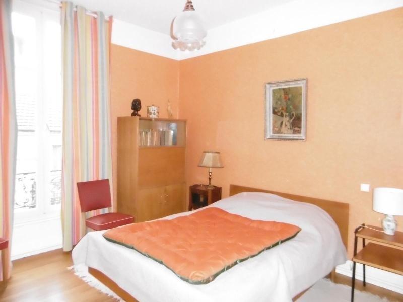 Vente appartement Vichy 112000€ - Photo 4