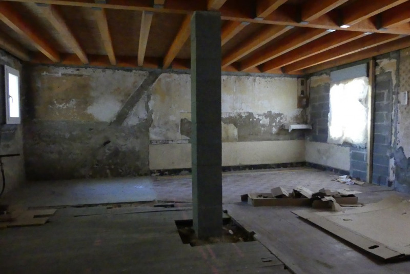 Vente maison / villa Terjat 89900€ - Photo 15