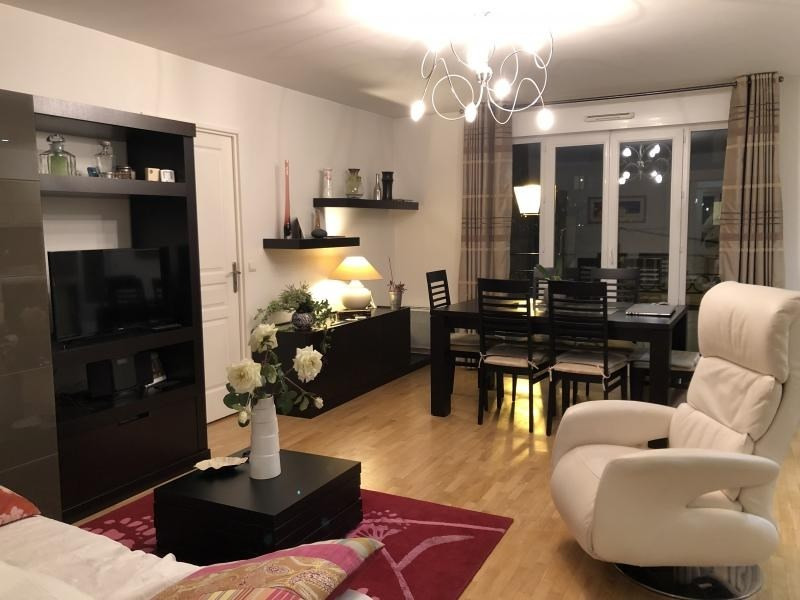 Vente appartement Antony 665 000€ - Photo 1