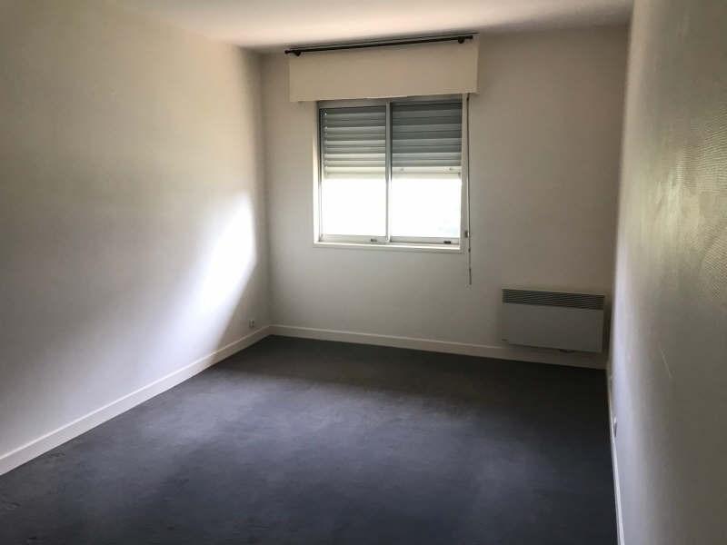 Sale apartment Caen 190083€ - Picture 5