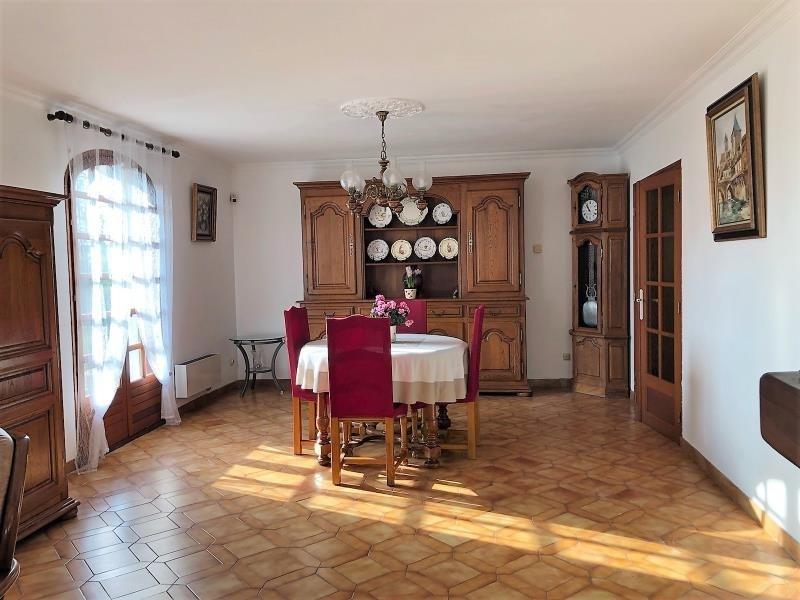 Vente maison / villa Vulaines-sur-seine 399000€ - Photo 3