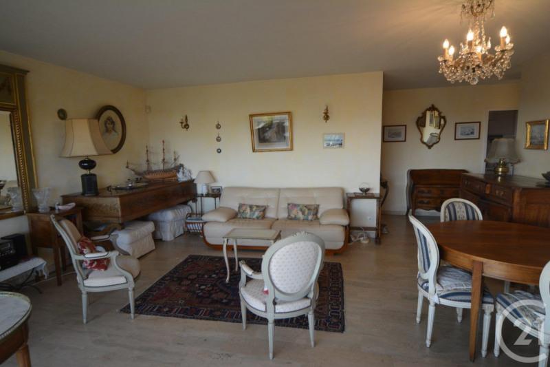 Verkauf von luxusobjekt wohnung Antibes 693000€ - Fotografie 8