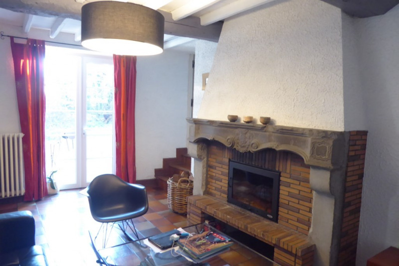 Vente maison / villa Voiron 329000€ - Photo 9