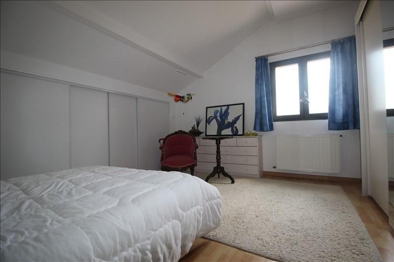 Sale house / villa La roche sur foron 445000€ - Picture 8