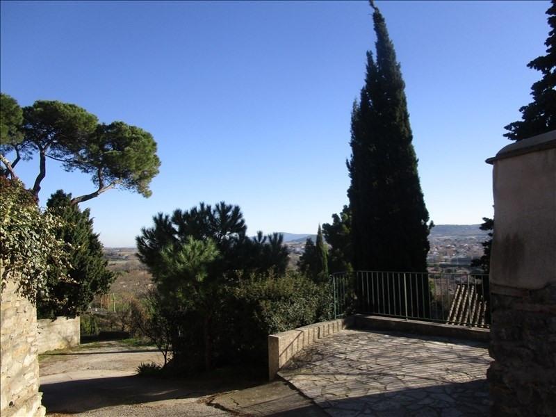 Vente terrain Carcassonne 193700€ - Photo 5