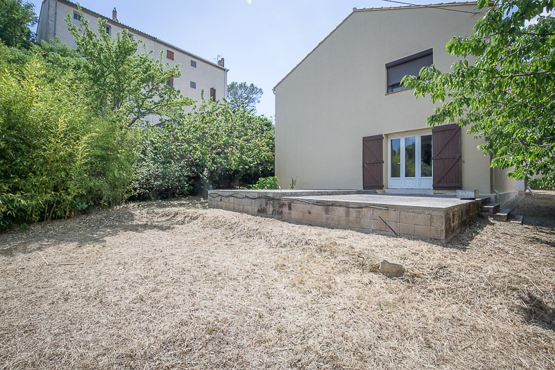Vente maison / villa Peynier 535 000€ - Photo 4