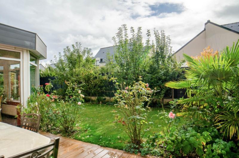Vendita casa Dinard 374400€ - Fotografia 5