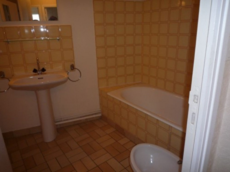 Location appartement Limoges 500€ CC - Photo 2