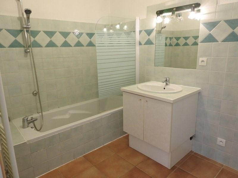 Vente appartement Bormes les mimosas 220000€ - Photo 9