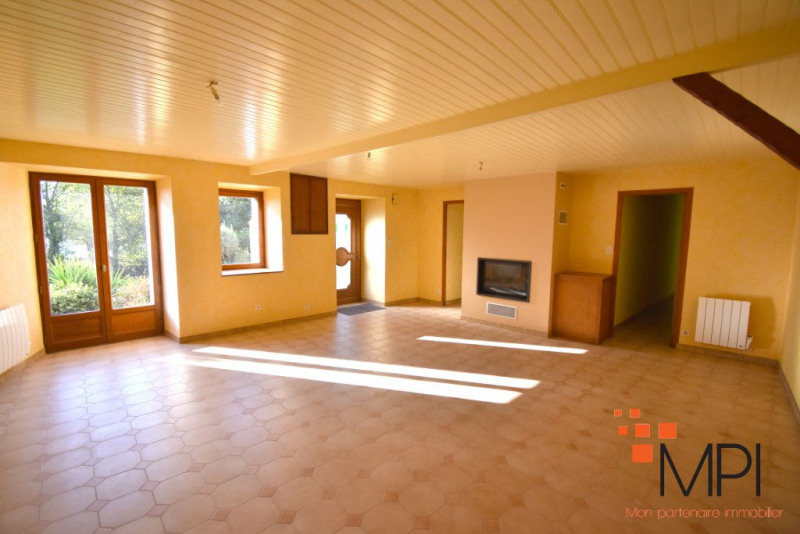 Vente maison / villa Talensac 224 675€ - Photo 3