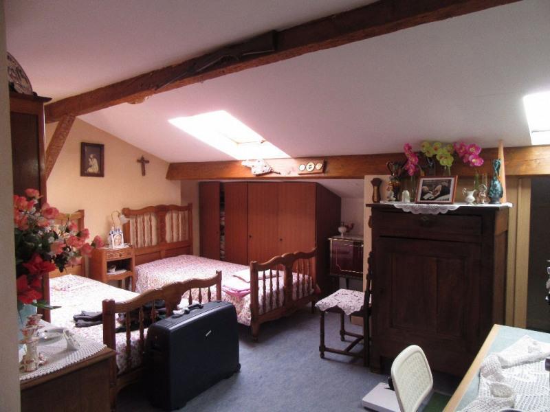 Sale house / villa Perigueux 153700€ - Picture 6