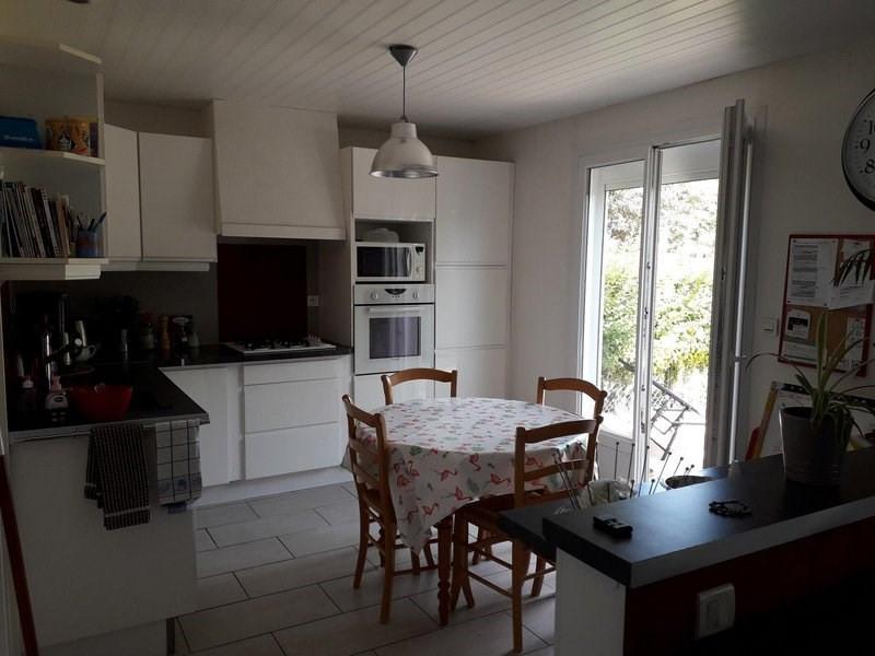 Sale house / villa Châlons-en-champagne 180800€ - Picture 4
