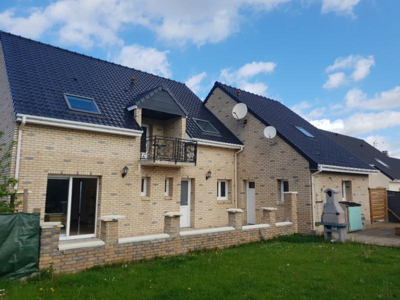 Sale house / villa Arques 288200€ - Picture 1