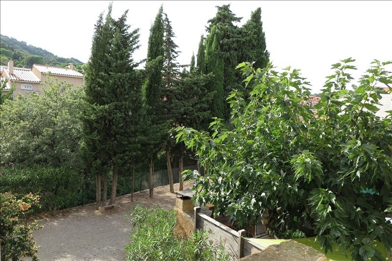 Sale apartment Collioure 222 000€ - Picture 8