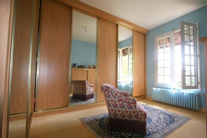 Vente maison / villa Grez sur loing 397000€ - Photo 2