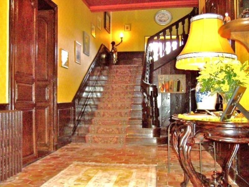 Revenda residencial de prestígio casa Pau 795000€ - Fotografia 4