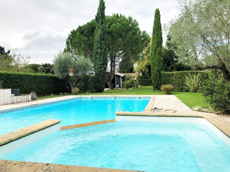 Deluxe sale house / villa Libourne 640000€ - Picture 6