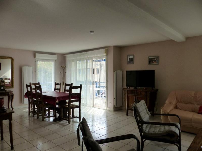 Vente appartement Capbreton 464000€ - Photo 5