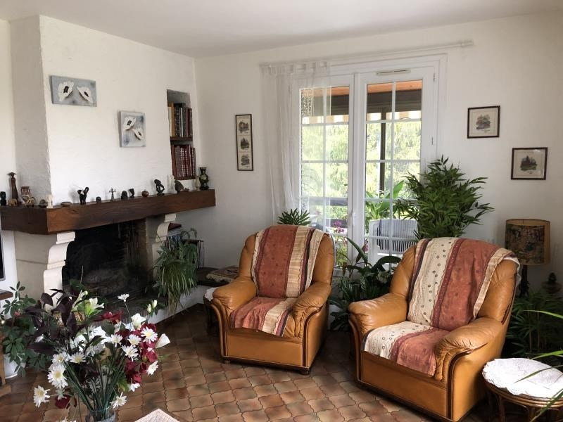 Sale house / villa Poitiers 239000€ - Picture 10