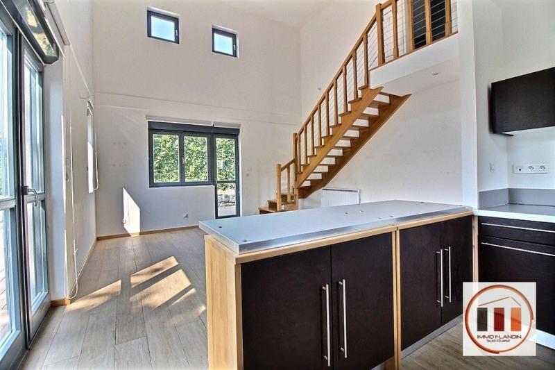 Vente maison / villa Charly 345000€ - Photo 2