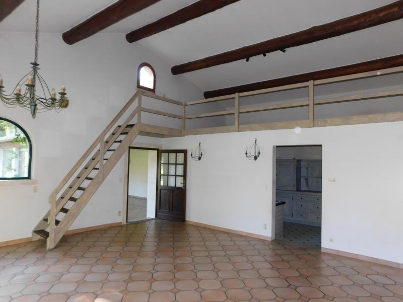 Deluxe sale house / villa St remy de provence 925600€ - Picture 6