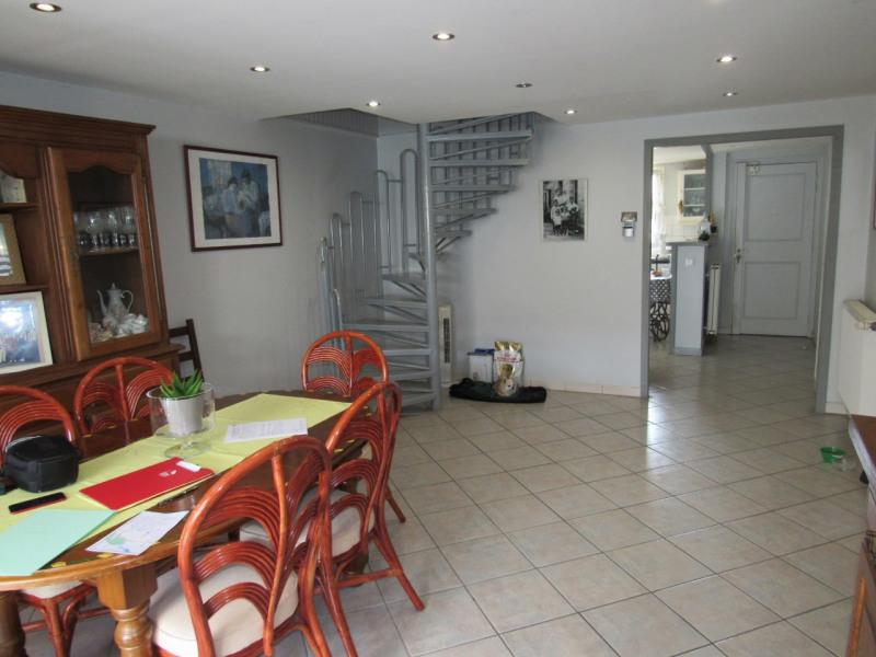 Vente maison / villa Lesigny 299000€ - Photo 2