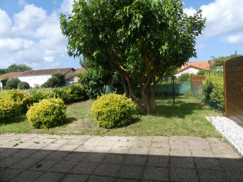 Location maison / villa Messanges 800€ CC - Photo 7