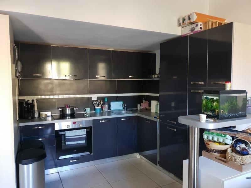 Продажa квартирa La colle sur loup 340000€ - Фото 3