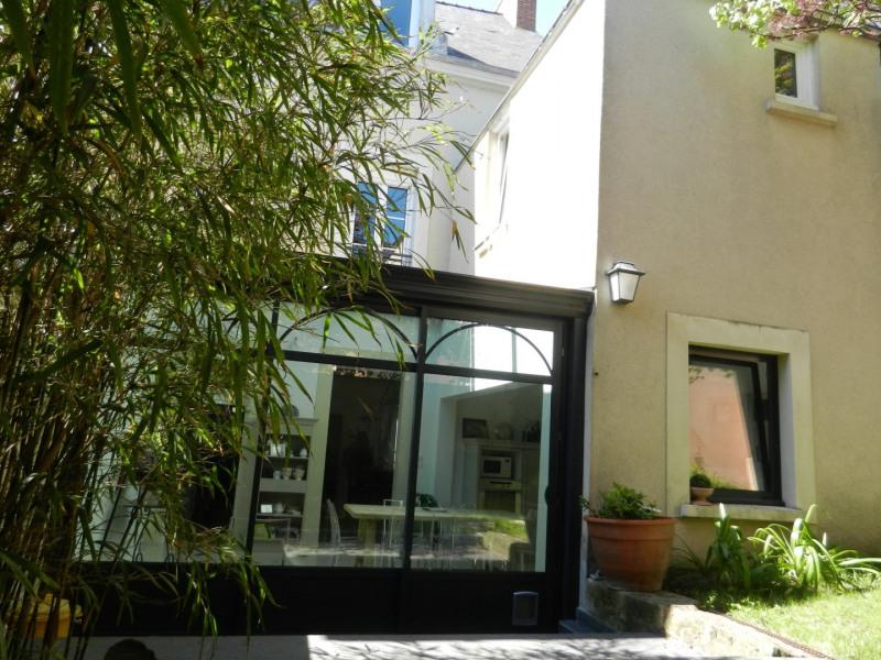 Sale house / villa Le mans 499200€ - Picture 3