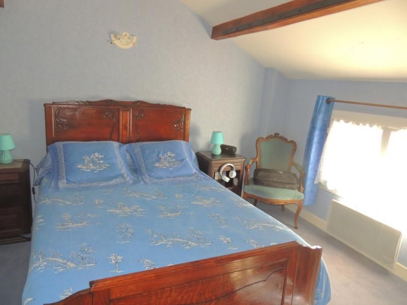 Vente maison / villa Saint georges de didonne 225000€ - Photo 7