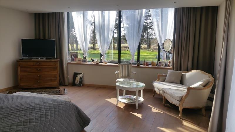 Vente de prestige maison / villa Saint molf 795600€ - Photo 13