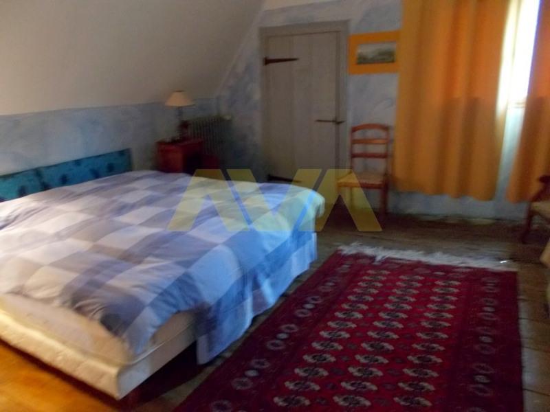 Vente maison / villa Navarrenx 124000€ - Photo 3