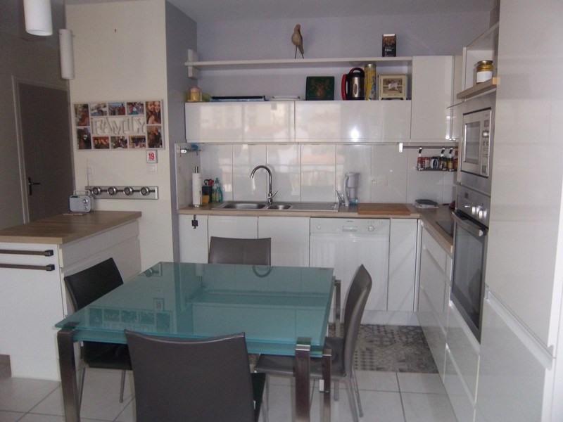 Vente appartement Les sables-d'olonne 495000€ - Photo 4