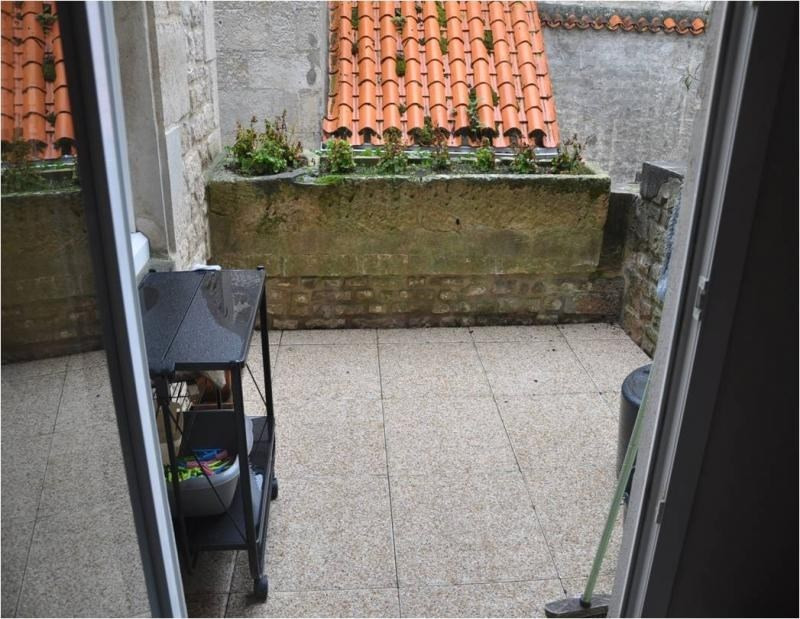 Vente appartement Niort 125 000€ - Photo 5