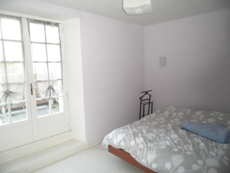 Vente maison / villa Martigne ferchaud 105880€ - Photo 5