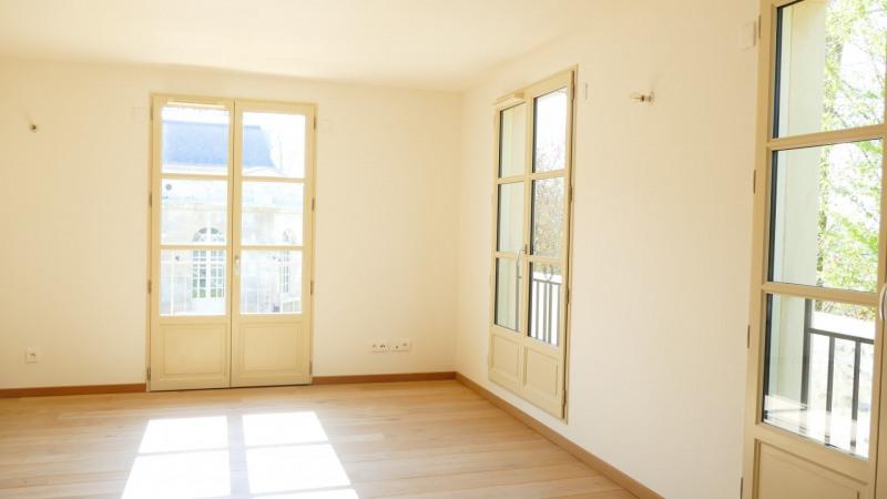 Vente appartement Senlis 980000€ - Photo 4
