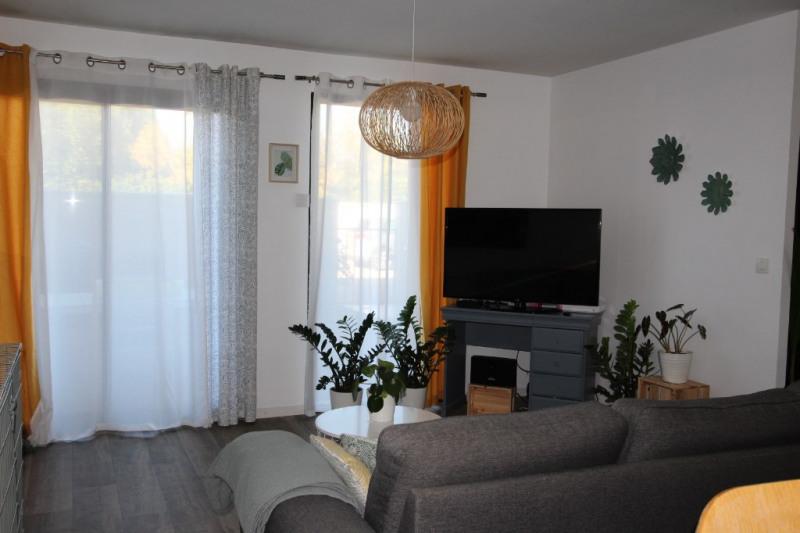 Location appartement Orgeval 1200€ CC - Photo 3