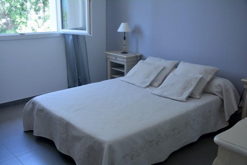 Verkauf von luxusobjekt haus Bagnols-en-forêt 715000€ - Fotografie 30