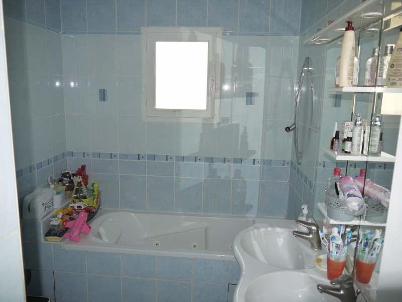 Venta  casa Chonas l amballan 239000€ - Fotografía 9