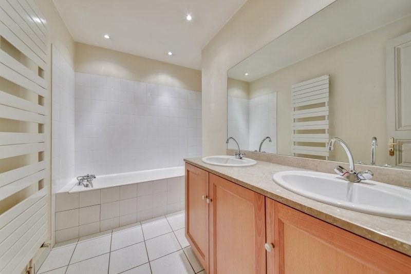 Deluxe sale apartment Lyon 2ème 1140000€ - Picture 8