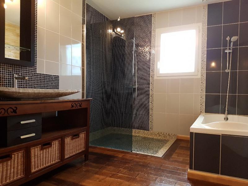 Vente maison / villa Aire sur l adour 265000€ - Photo 6