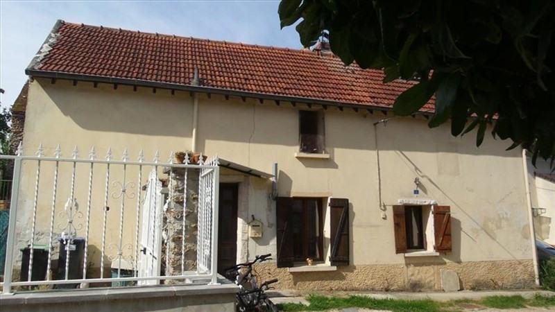 Vente maison / villa La ferte sous jouarre 179000€ - Photo 1