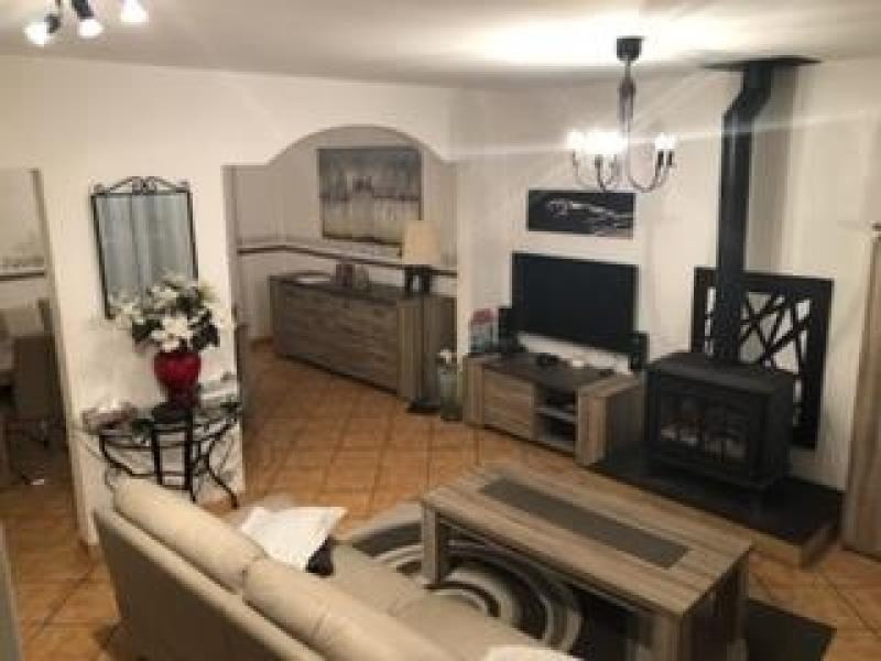Verkoop  huis Chambly 273000€ - Foto 2