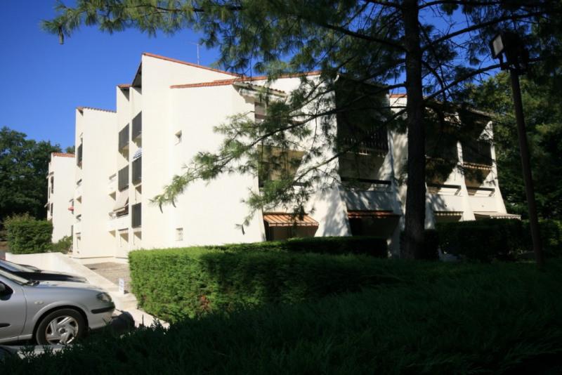 Sale apartment Saint georges de didonne 104500€ - Picture 8