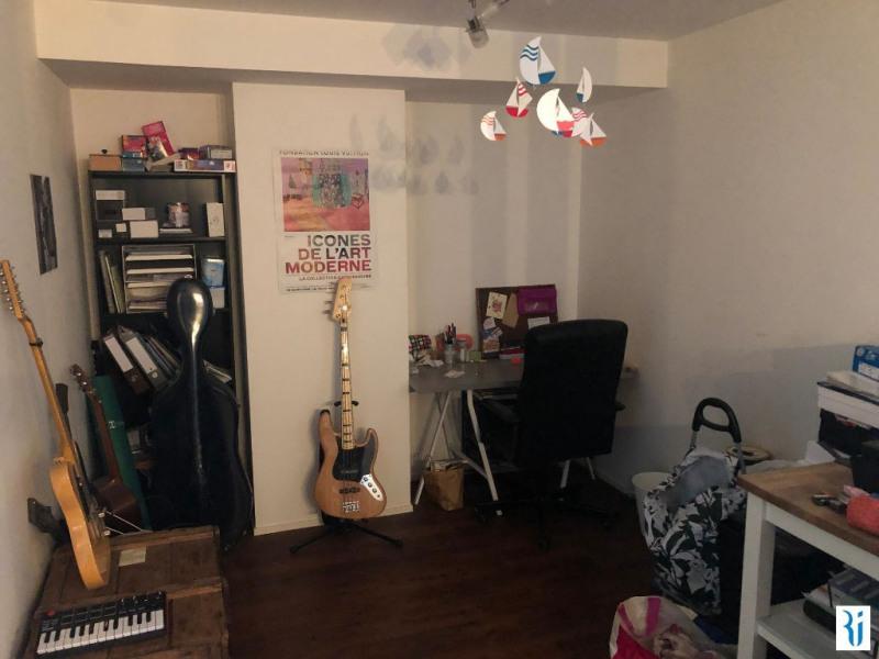 Location appartement Rouen 827€ CC - Photo 6