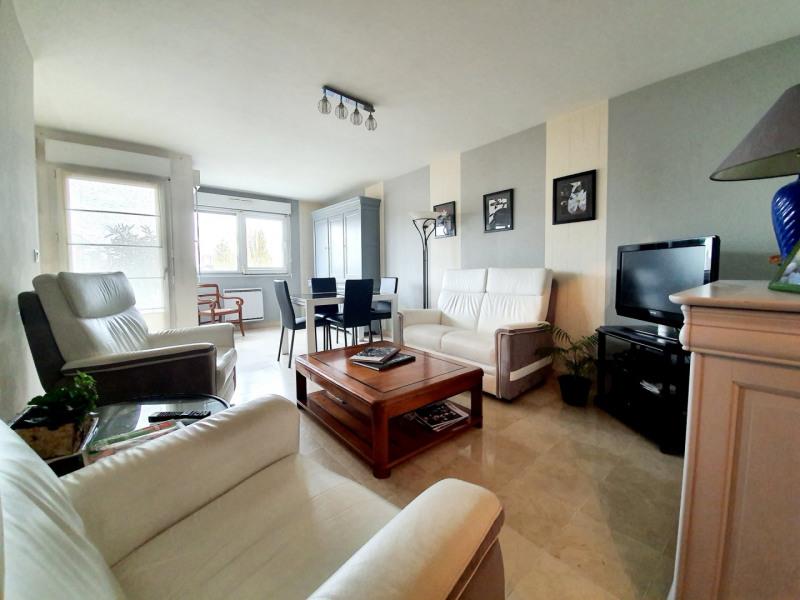 Vente appartement Villemomble 335000€ - Photo 2